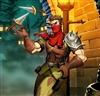 InvincibleInvisibleDragonNinja's avatar