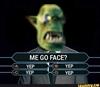 chemfatigue's avatar