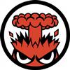 Asuryan's avatar