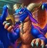 Kla_guy's avatar