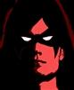 Zeitgeist13's avatar