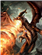 FJavier78's avatar