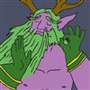 Shifty24's avatar