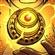 Lightspoon's avatar