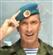 propuzoficj's avatar
