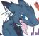 Xivir's avatar