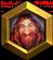 RuivoM's avatar