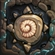 Saturnis6's avatar