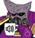 0ni666's avatar