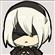 Leos42's avatar