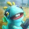 Bannanawaffles's avatar
