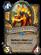 Sisuwolf's avatar