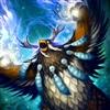 robpcom3's avatar
