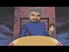 The_Illusive_Man's avatar