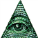 SumarbranderXD's avatar