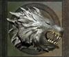 StrielaR's avatar