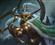21vixen's avatar