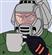 Drekonil's avatar