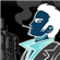 SaqibKhan's avatar
