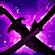 DarkTycon's avatar