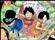 blitz9445's avatar