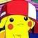 WhateverNickname's avatar