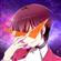 Kalecio's avatar