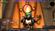 Gpac11's avatar