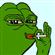 Galdraxel's avatar