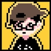 inzane14's avatar