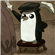 Krazeeight's avatar