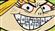 weirdbox's avatar