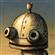 Machinarium216's avatar