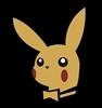 LordPikachuStarscream's avatar