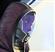 Keiiki's avatar