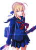 dracosl's avatar