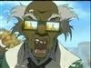 TheBmanComethh's avatar