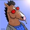 DavrK7's avatar