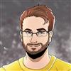 CzechCloud's avatar