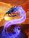 Kitzisyau's avatar