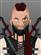 Walmori's avatar