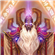 Prophet_Velen's avatar