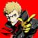 Shikiso's avatar