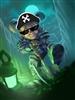 ColdRoar's avatar