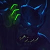 Molster's avatar