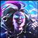 Sadiii_'s avatar