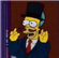 nberc's avatar