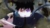 Sini94's avatar