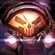ShotgunForFun's avatar