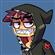 coreycubed's avatar